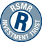 Rayner Spencer Mills Research Rated Investment Trust